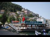 What to See in Fethiye on the Turkish Riviera