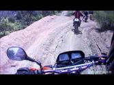 xt 350 off road turkey iskenderun 3