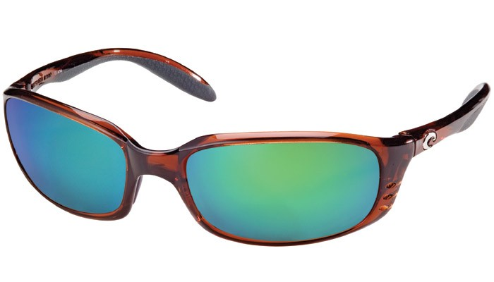 Headline for Costa Del Mar Brine Sunglasses