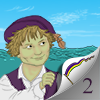 16 Great Book Apps for Kids 9 to 12 | A Ferry to Airy
