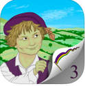 16 Great Book Apps for Kids 9 to 12 | A Shine Show Shock