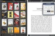 Get Kindle books to read on your iPad