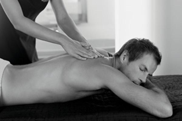 Sverige massage i varberg