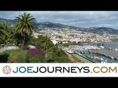 Funchal, Madeira - Portugal | Joe Journeys