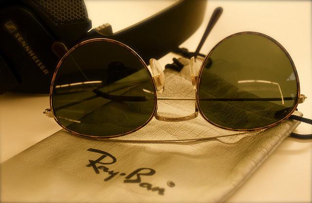 09774712797f How To Tighten Aviator Sunglasses