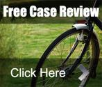 Personal Injury Law Attorney | Bicycle Accident Attorney | California Bicycle Injury Lawyer