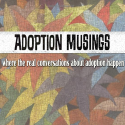 Ways to Ruin an Adoption Reunion; The Adoptee Do's and Don'ts Edition