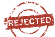 Adoption Reunions: Secondary Rejections & Why Things Go Wrong | Secondary Adoptee Rejection in Adoption Reunions