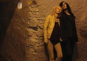 Top Vampire movies | Only Lovers Left Alive
