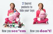 Stuffies! Love These New Stuffies Stuffed Animals | Stuffies Stuffed Animals - Cheapest Prices