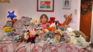 Stuffies! Love These New Stuffies Stuffed Animals | Stuffies Stuffed Animals - Cheapest Prices Online