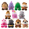 Stuffies! Love These New Stuffies Stuffed Animals | Stuffies! Stuffies! Stuffies!
