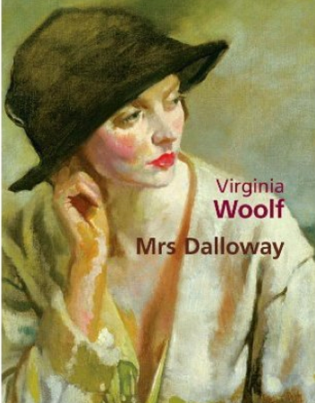 a comparison of daisy miller by henry james and the awakening by kate chopin In henry james' novella daisy miller: a study we meet a flirtatious young woman who ultimately dies of malaria kate chopin's novel the awakening features a liberated woman who, in the end, drowns herself.