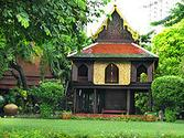 Suan Pakkad Palace - Wikipedia, the free encyclopedia