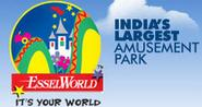 EsselWorld - Wikipedia, the free encyclopedia