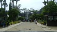 Arignar Anna Zoological Park - Wikipedia, the free encyclopedia