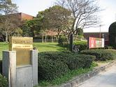 Fukuoka Art Museum - Wikipedia, the free encyclopedia