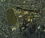 Fukuoka Castle - Wikipedia, the free encyclopedia