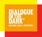 China, Hong Kong | Dialogue in the Dark