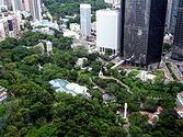 Hong Kong Park - Wikipedia, the free encyclopedia