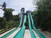 Waterbom Park - Wikipedia, the free encyclopedia