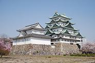 Nagoya Castle - Wikipedia, the free encyclopedia