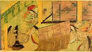 Tokugawa Art Museum - Wikipedia, the free encyclopedia
