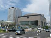 Aichi Arts Center