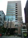 Electricity Museum, Nagoya - Wikipedia, the free encyclopedia