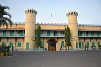 Cellular Jail - Wikipedia, the free encyclopedia