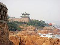 Qingdao Aquarium - Wikipedia, the free encyclopedia