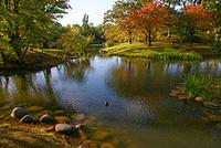 Nakajima Park - Wikipedia, the free encyclopedia
