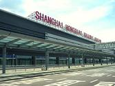 Shanghai Hongqiao Railway Station - Wikipedia, the free encyclopedia