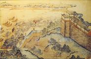Old City of Shanghai - Wikipedia, the free encyclopedia