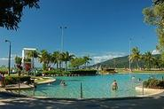Airlie Beach, Queensland - Wikipedia, the free encyclopedia