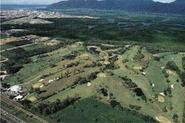 Cairns Golf Club-