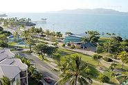 The Strand, Townsville - Wikipedia, the free encyclopedia
