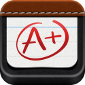 MS/HS ELA apps | A+ Spelling Test