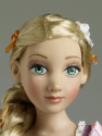 Tonner Top 12 - Best Sales Tonner Doll Company | Nov 10 | Tangled - Disney Princesses | Tonner Doll Company