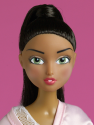 Basic Houston - City Girls | Tonner Toys