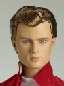 Tonner Top 12 - Best Sales Tonner Doll Company | Nov 10 | James Dean | Tonner Doll Company