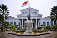 5 Must See Tourist Attractions In Jakarta – Explore the culture and history | National Museum
