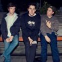 "5. BADBADNOTGOOD - ""Can't Leave The Night"""