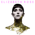"Rhythm Lab Radio's Favorite Songs of 2014 (So Far) | 18. Elizabeth Rose - ""Sensibility"""
