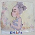 "Rhythm Lab Radio's Favorite Songs of 2014 (So Far) | 19. Estere - ""Thoughts"""