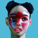 "Rhythm Lab Radio's Favorite Songs of 2014 (So Far) | 22. FKA Twigs - ""Two Weeks"""