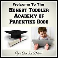 Unusual Tips and Presentation for Parenting Reviews 2016