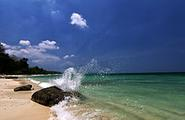 Havelock Island - Wikipedia, the free encyclopedia