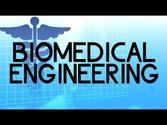 Biomedical Engineer a good major?