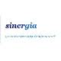 Free HelpDesk tools for ITIL / ITSM | Sinergia